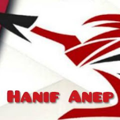 Hanif Anep