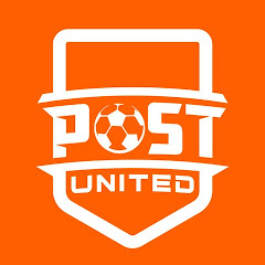 Post United
