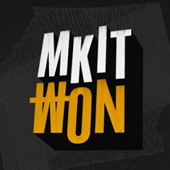메킷원 MKIT WON