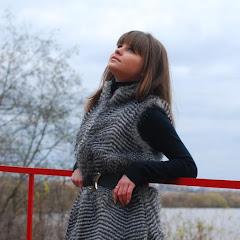 Yana Kruglova