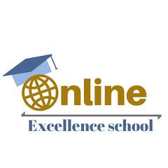 Online Excellence School