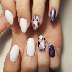 Ногти от Кати
