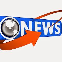 Новости Украины 24