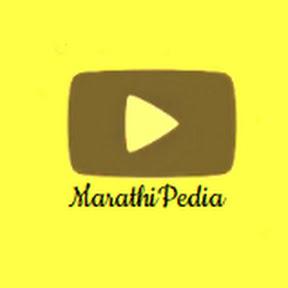 MarathiPedia