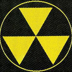 Headcrusher Tribute Megadeth