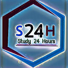 Study 24 Hours