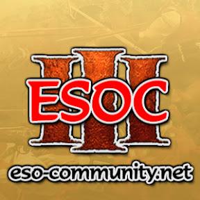 ESOCTV — Age of Empires