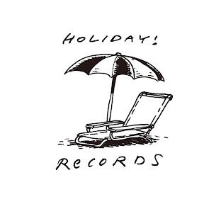 HOLIDAY! RECORDS