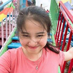 Vivian Weh