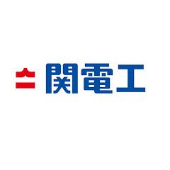 (株)関電工