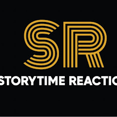 Storytime Reaction