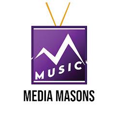 Media Masons Music