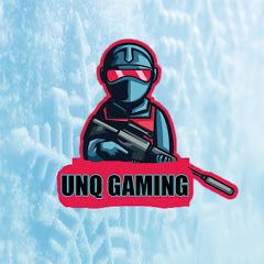 Unq Gaming