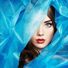 Tatiana Blue 2
