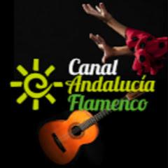 Canal Andalucia Flamenco
