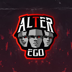 Alter Ego Esports