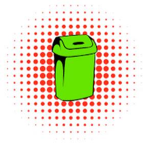 GarbageCollector