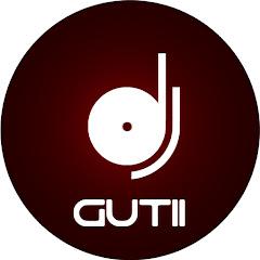 DJ Gutii