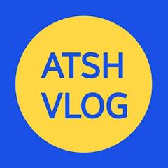 ATSH VLOG