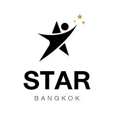 STAR BANGKOK