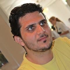 Saeed ALdouweghri سعيد الدويغري