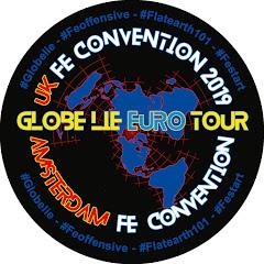Globe Lie