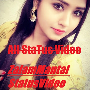 ZalamMantal StatusVideo