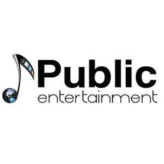 Public Entertainment