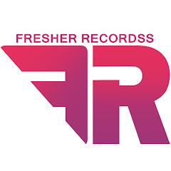 FRESHER RECORDSS