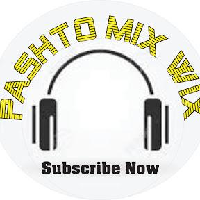 Pashto Mix Wix