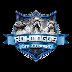 ROWDOGGSTV