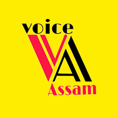 Voice Assam