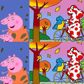 Italian Cult Kids animation