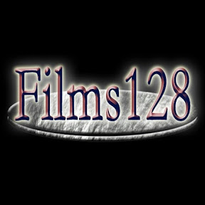films128