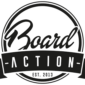 BOARD ACTION