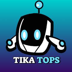 TikaTops