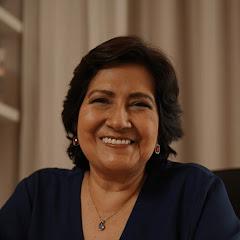 Dra. Rosario Martínez