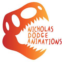 Nicholas Dodge Animations