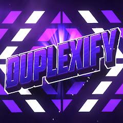 Duplexify