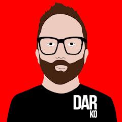 John Darko