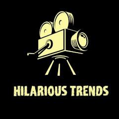 Hilarious Trends