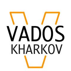 VADOSKHARKOV LIVE