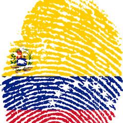 ULTIMA HORA VENEZUELA