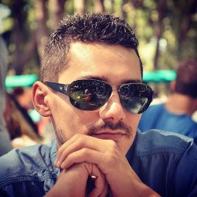 Omar Dalgıc