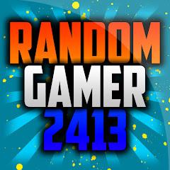 RandomGamer2413