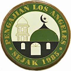 Al-Ikhlas LA