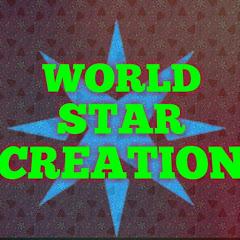 world star creation