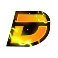 Dennus2