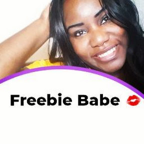 Freebie Babe