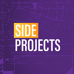 Sideprojects